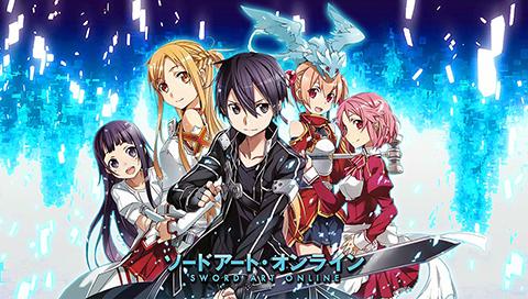 Sword Art Online19 480×272