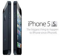 【噂】iPhone5Sは7月に、iPad系列は10月リリースか