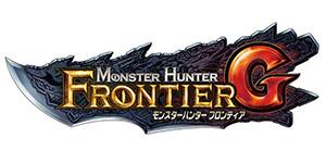frontier G