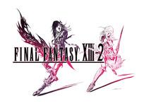 finalfantasy13-2