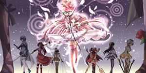 madoka-magica 11