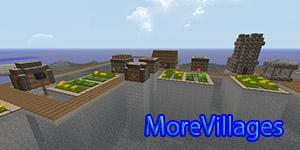 MoreVillages