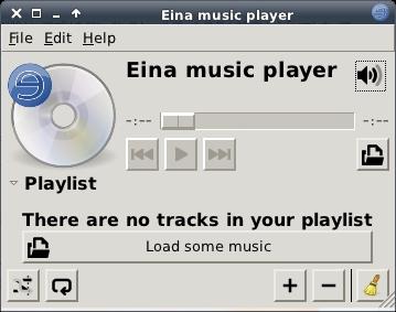 Eina music player_004