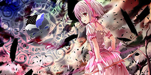 madoka-magica 12