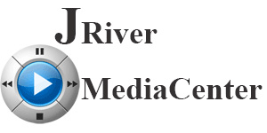 Jriver
