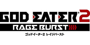 god eater2 rage burst