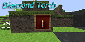 diamondtorch