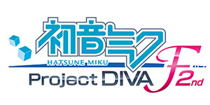 hatunemiku project diva f 2nd