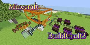 buildcaft3