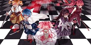 madoka-magica 7