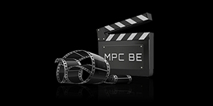 MPG-BE