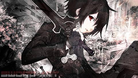 Sword Art Online17 480×272