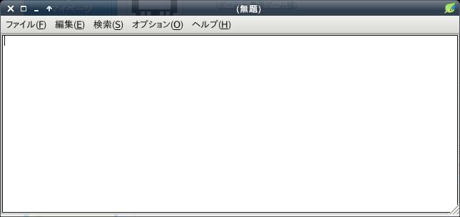 (無題)_003