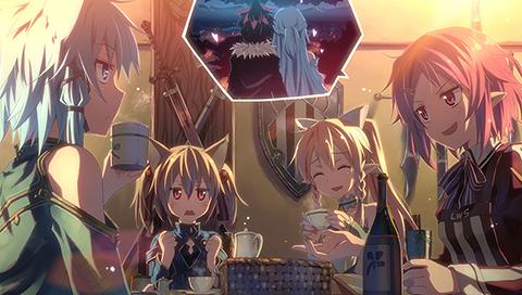 Sword Art Online16 480×272