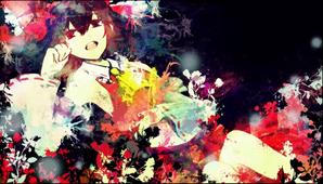 SnapCrab_NoName_2012-12-2_20-7-5_No-00