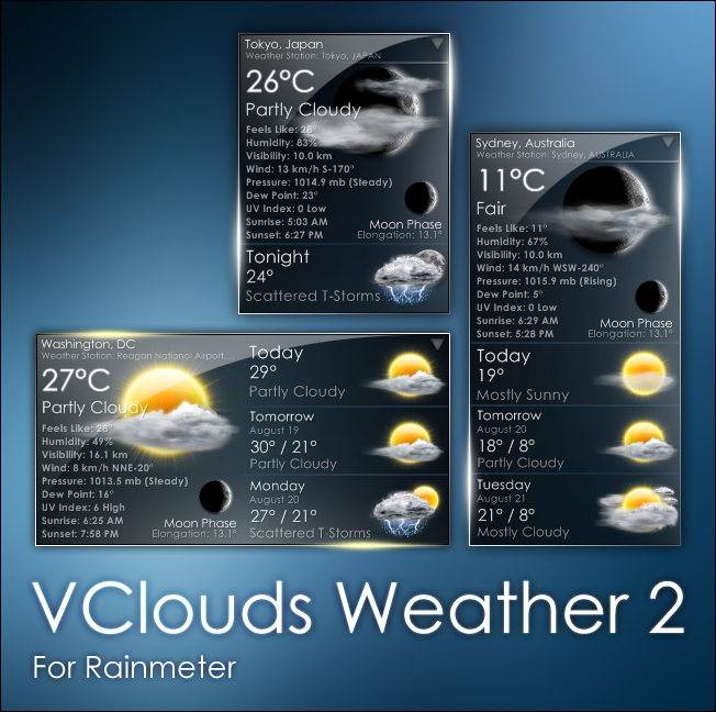 vclouds_weather_2_by_vclouds-d2ylush