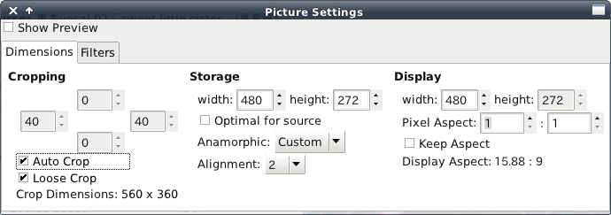 Picture Settings_022