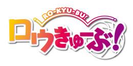 4139_logo
