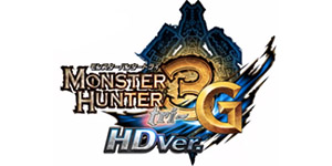 mh3g hdver