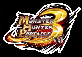 mhp3rd_logo