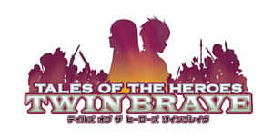 tales of the heroes twin brave