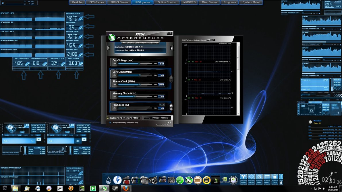 blueafterburner_gpu_monitoring_by_seclipse-d31bebt