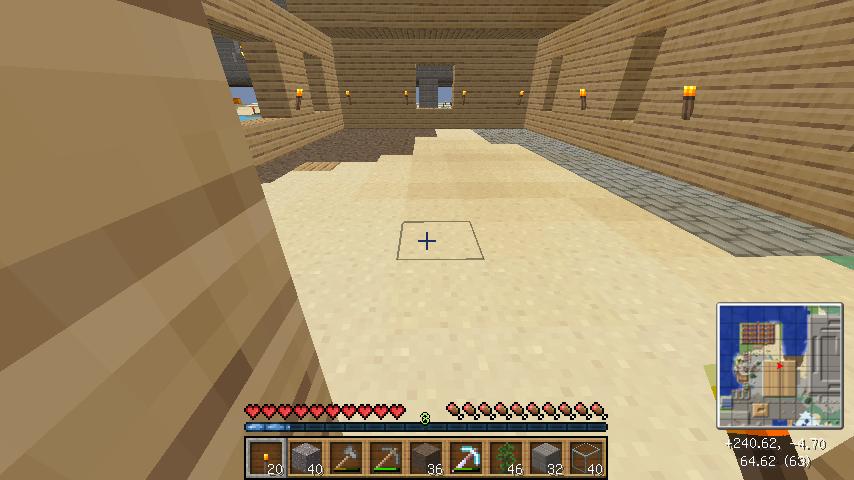 minecraft010