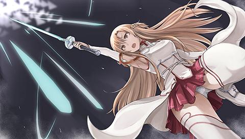Sword Art Online6 480×272