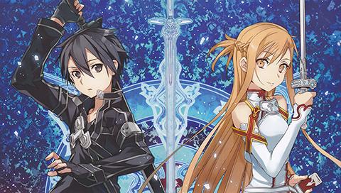 Sword Art Online18 480×272