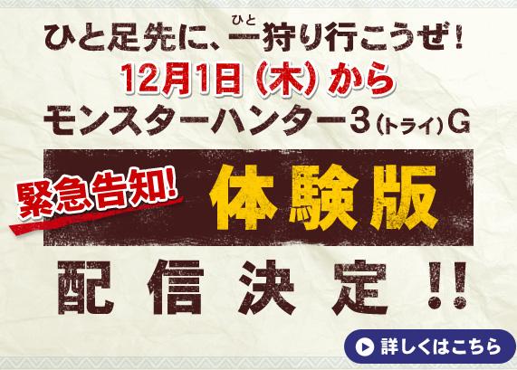 info_23