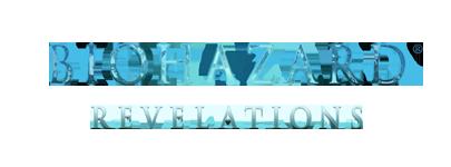logo_bhreve