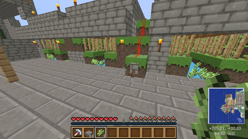 minecraft23