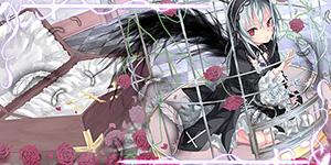 rozenmeiden 5