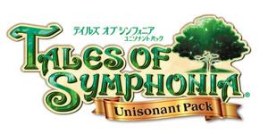 takes of symphonia