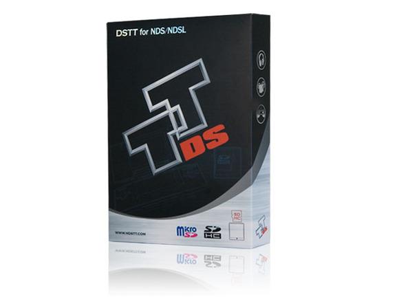 dstt-8