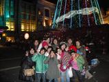 1-atrain遠足20081227