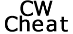 cwc01