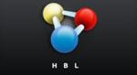 hbl8601