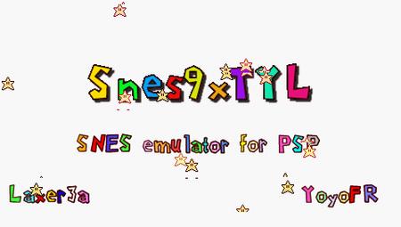 snes06