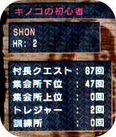 shon12