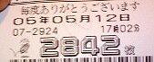 suro0512