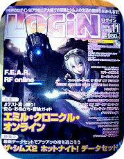 login111