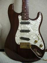 SCHECTER_USA_Stratocaster1
