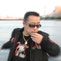 MrKawato.jpg