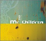 Four Dimensions / Mr.Children