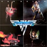 Van Halen / Van Halen