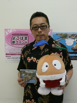 tanemaru_kawato_20090529