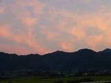 2007夏山形3