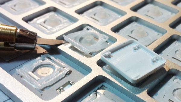 Apple Wireless Keyboard Troubleshooting Apple Wiring