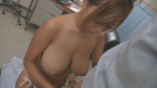 nao tachibana 033